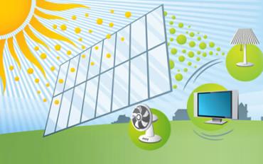 Costs-Vs-Benefits-Of-Solar-Power-370x232.jpg