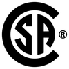 logo-SA-rz.png
